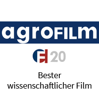 Best Scientific Film - 20. AGROFILM Festival
