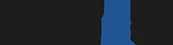 Logo STUMM-FILM